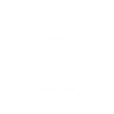 My Seven Lives